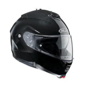 Hjc Is-Max II Black